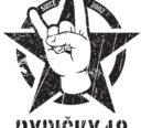 RYBIČKY 48 – BEST (FUCK) OFF TOUR