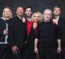 ČECHOMOR KOOPERATIVA TOUR 2018 – 30 LET