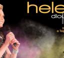 Helena Vondráčková – Helena Dlouhá noc live